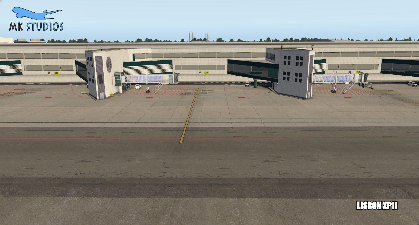 mk-studios-lisbon-xplane-11-11-1600x861.