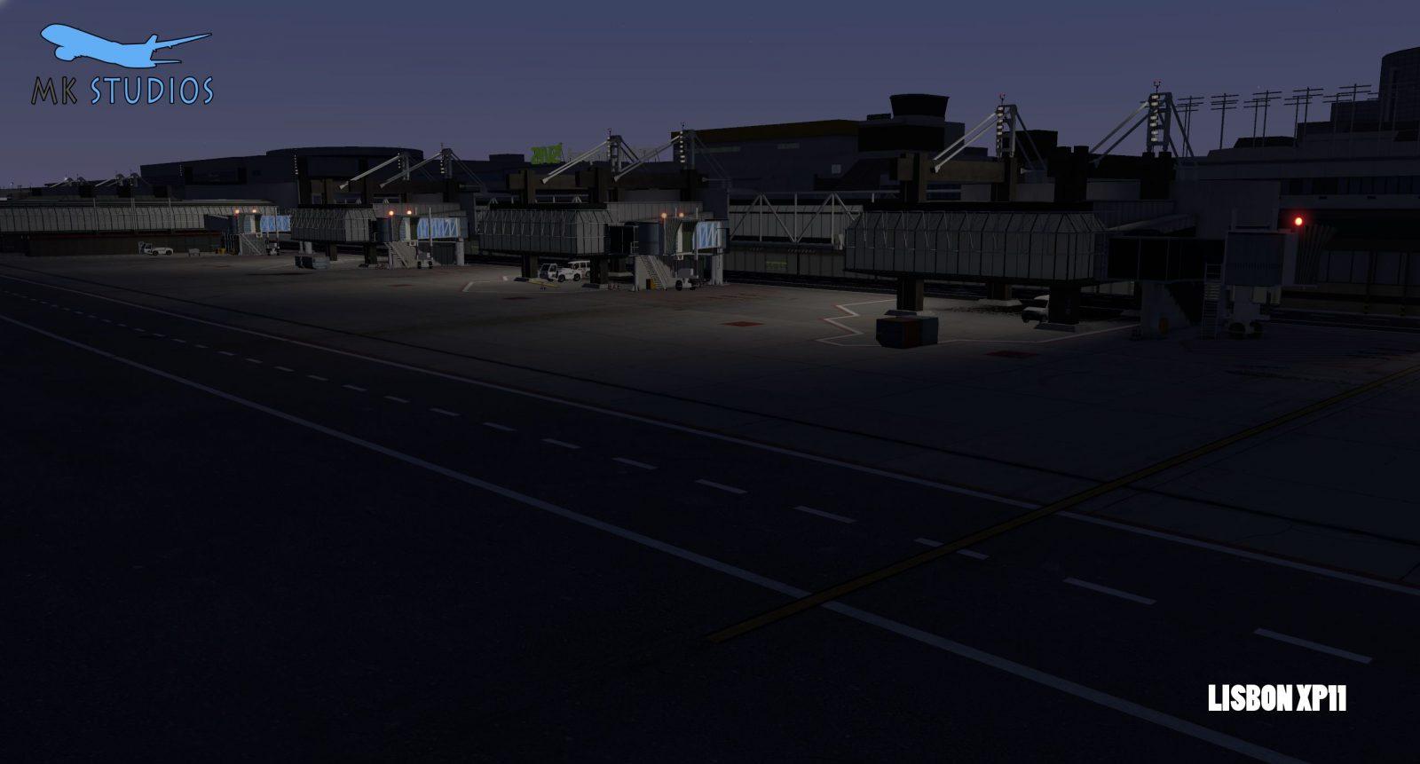 mk-studios-lisbon-xplane-11-16-1600x861.