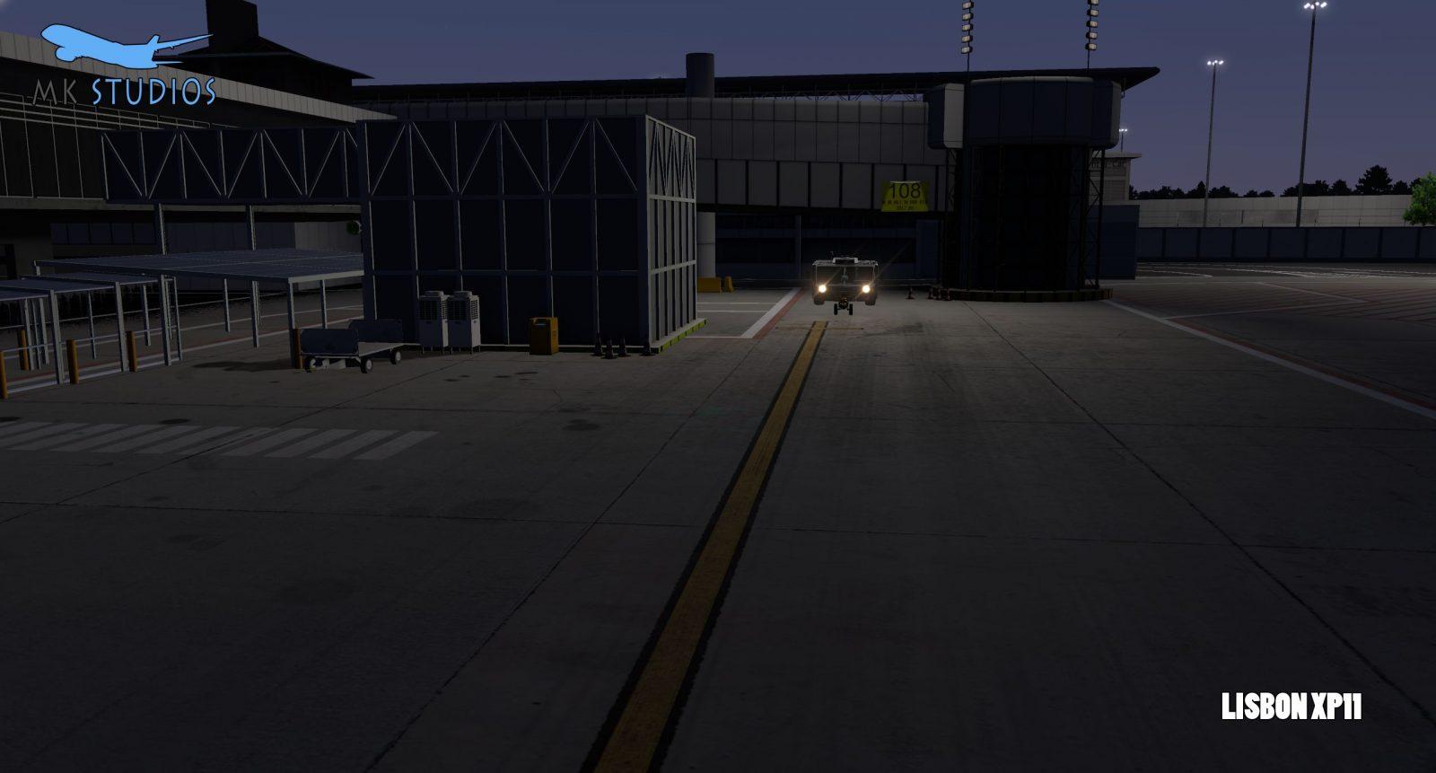 mk-studios-lisbon-xplane-11-18-1600x861.