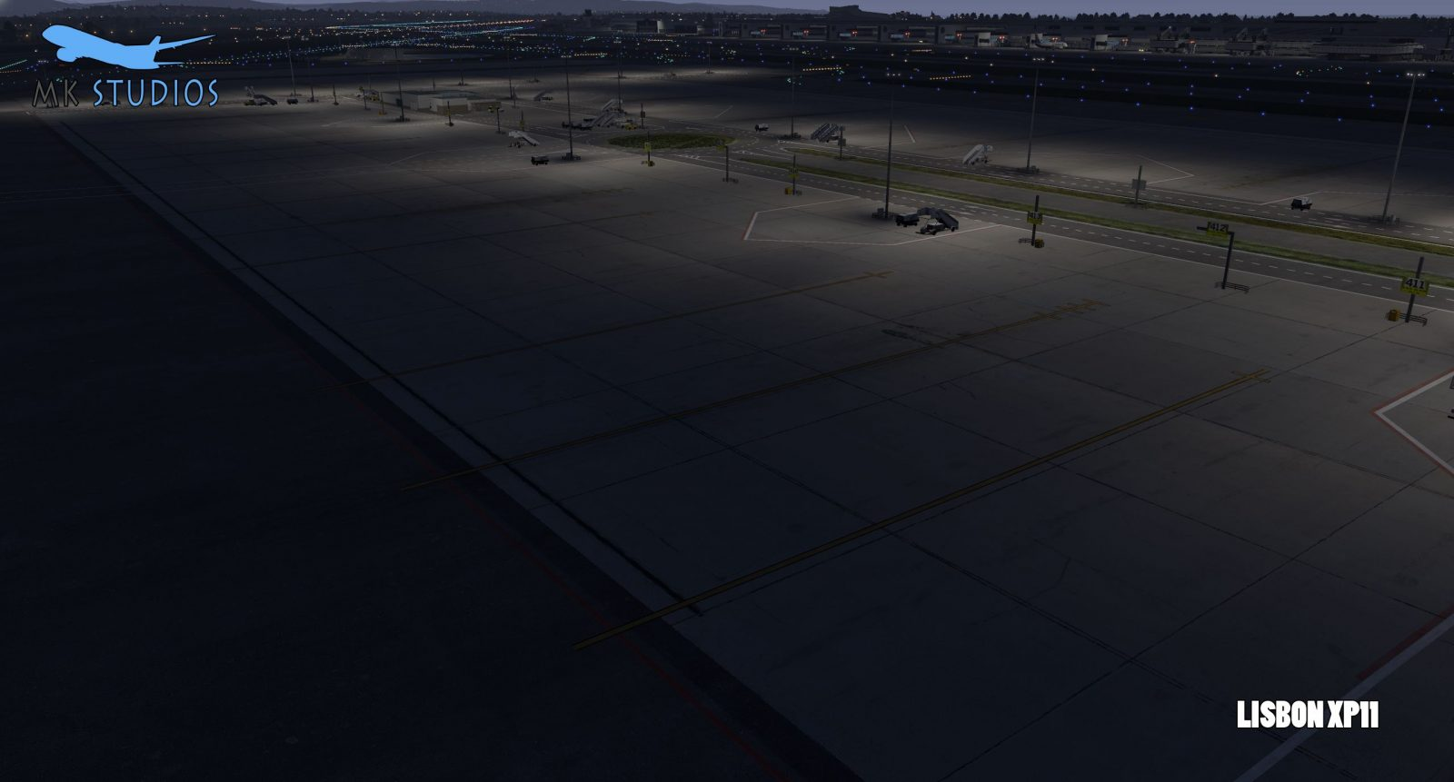 mk-studios-lisbon-xplane-11-2-1600x861.j