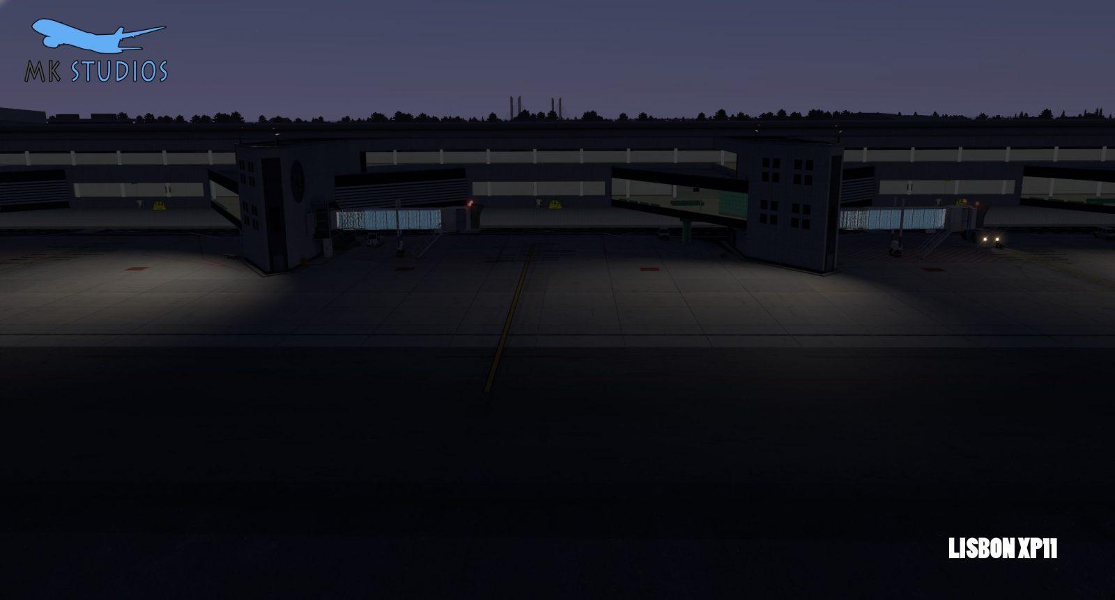 mk-studios-lisbon-xplane-11-20-1600x861.