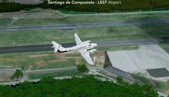 Pilots Santiago De Compostela (LEST) (7)
