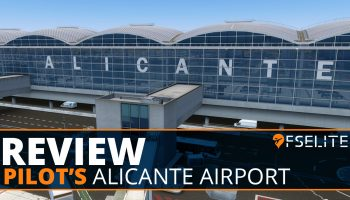 Pilots Alicante Alc Leal Review P3dv4 Fselite Featured