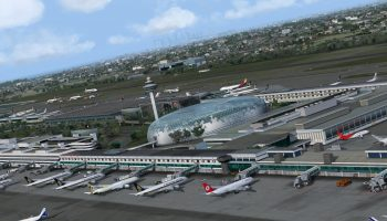 Singapore Fsx Imaginesim Wsss (2)