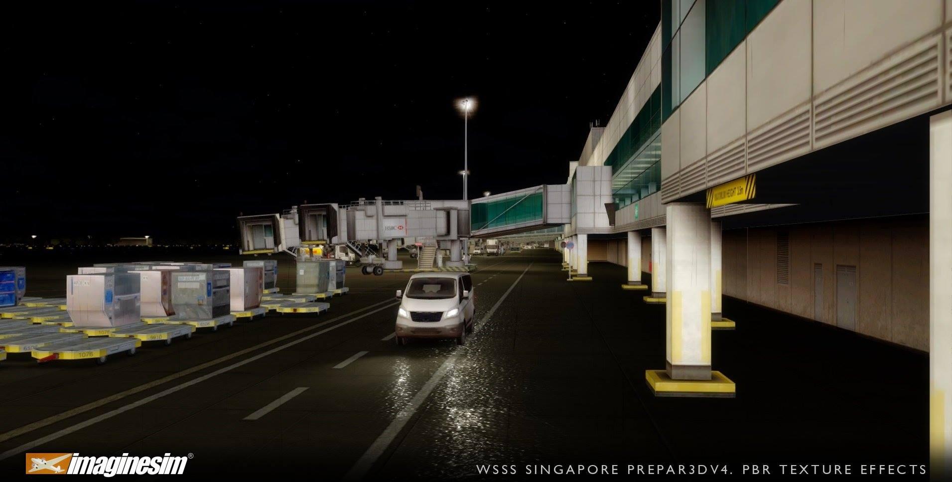 Singapore P3dv4 Pbr (2)