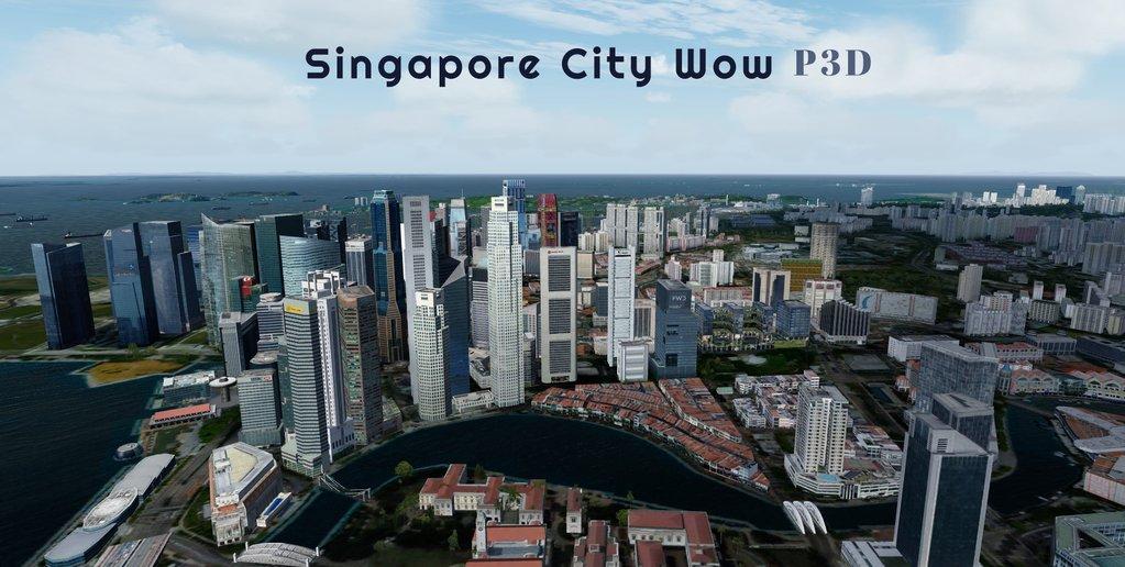 Singapore Cover 1024×1024