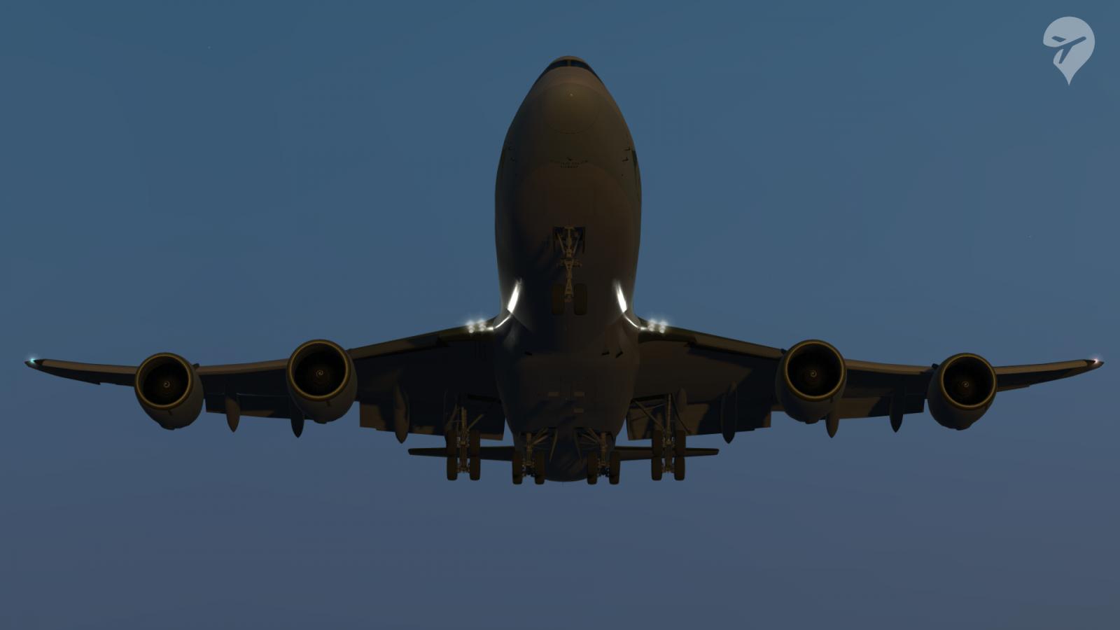 747-PBR-PMDG-1-1600x900.png