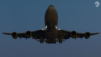 747 PBR PMDG (1)