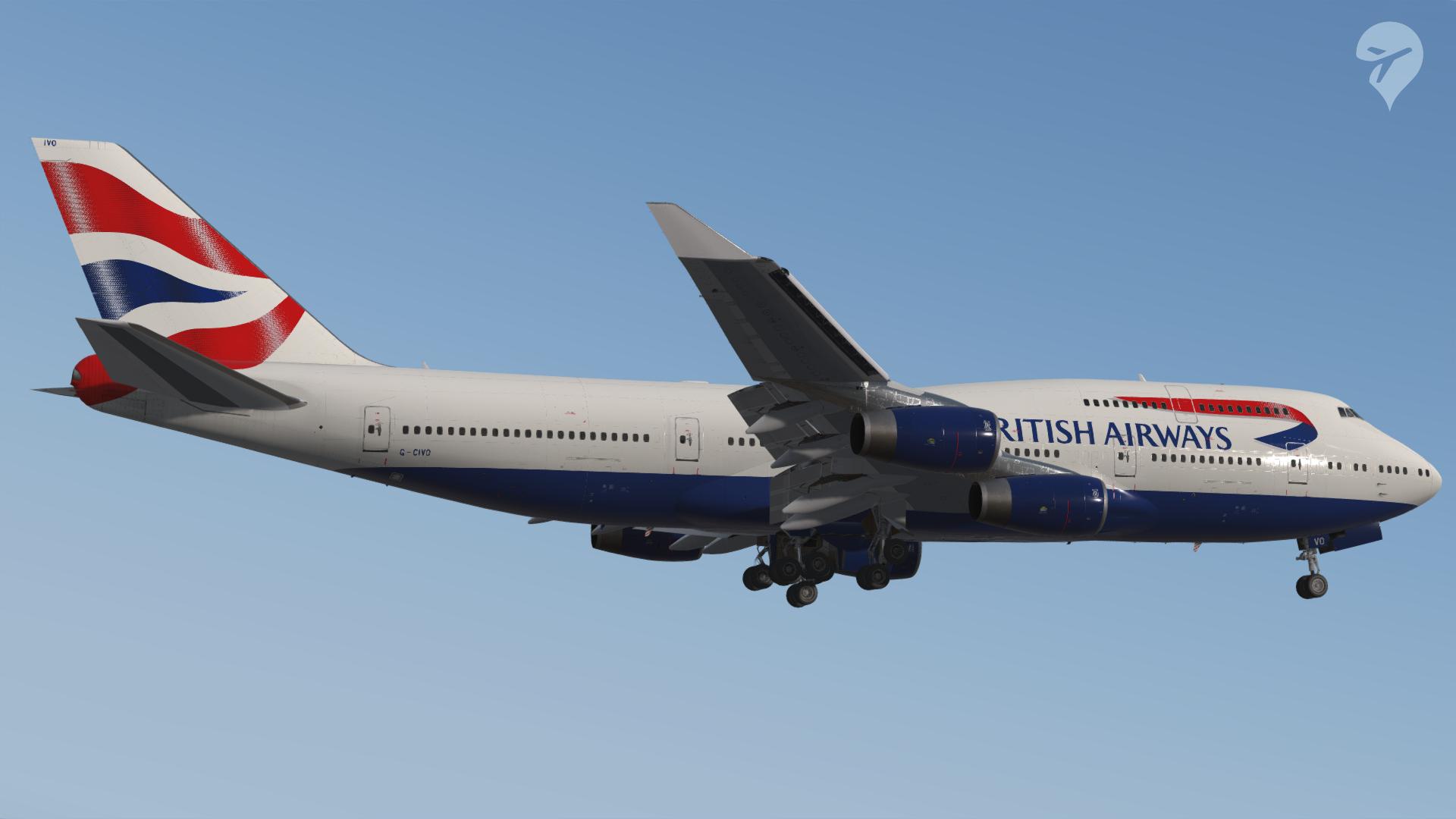 747 PBR PMDG (2)