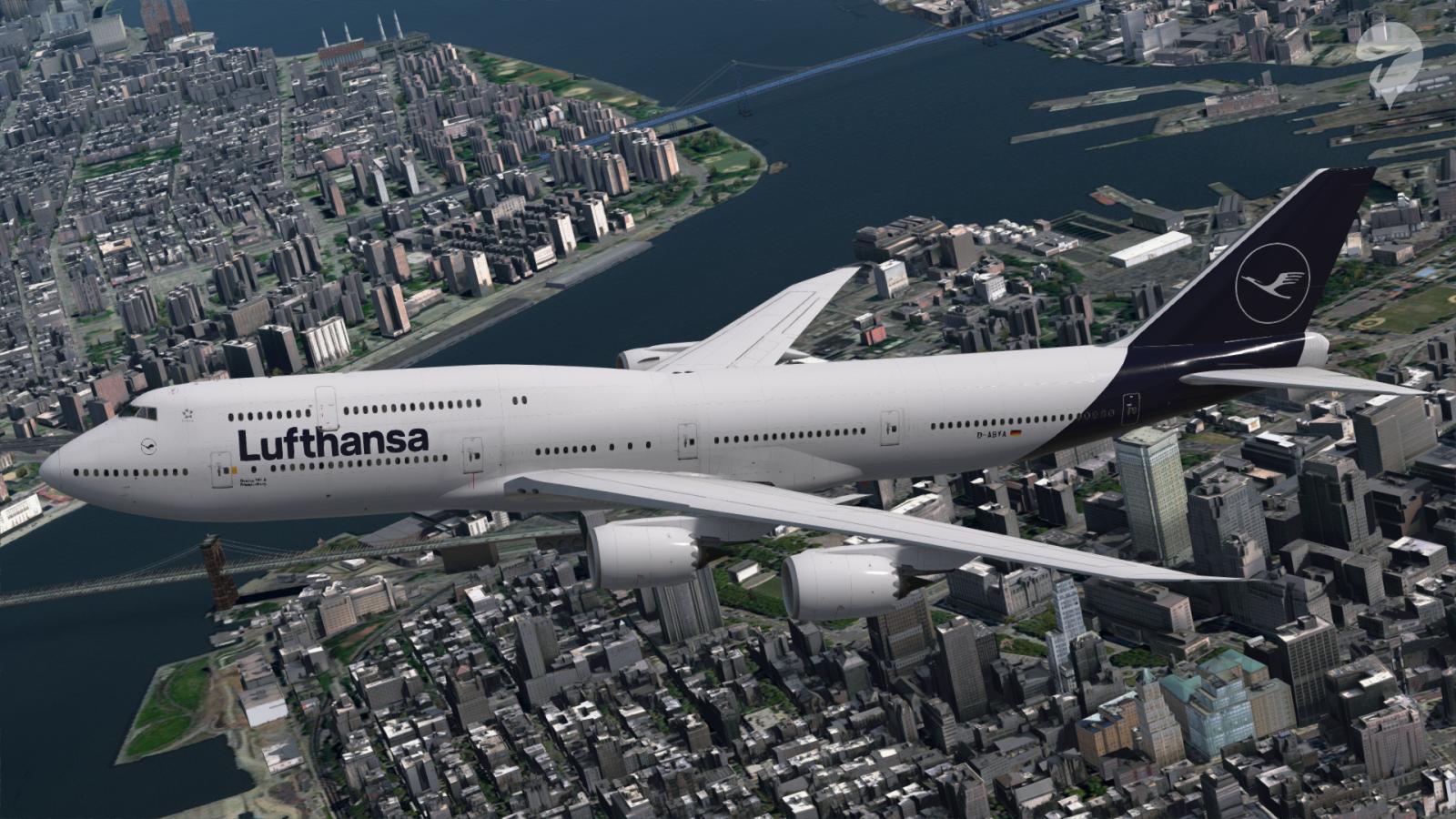 747-PBR-PMDG-3-1600x900.png