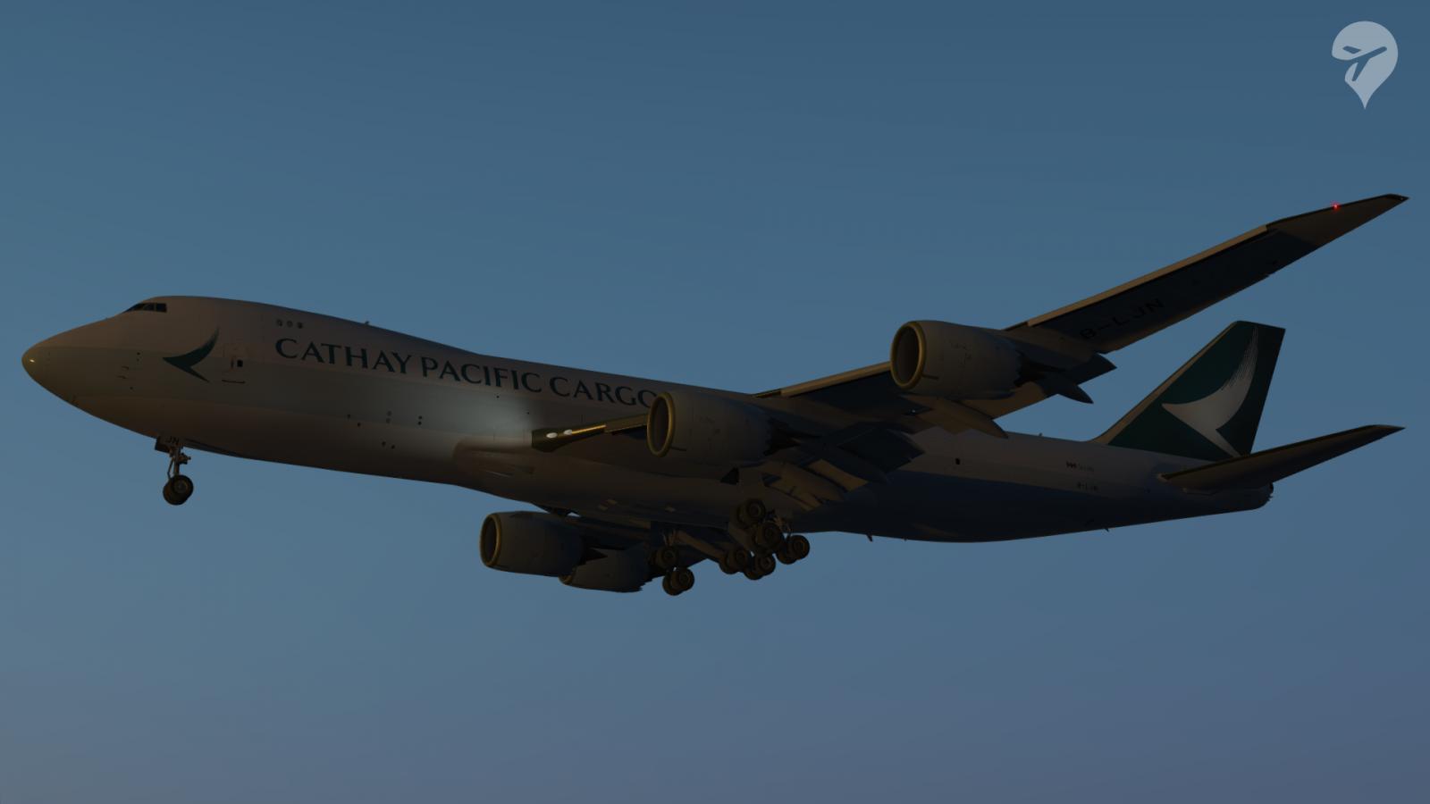 747-PBR-PMDG-4-1600x900.png
