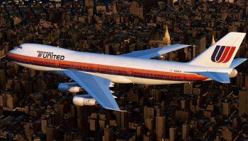 747 Classic 56 Ss L 190319153941