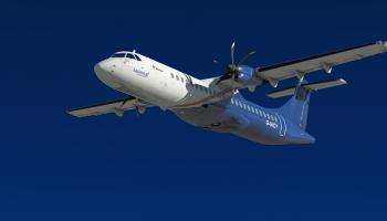 ATR72EAS
