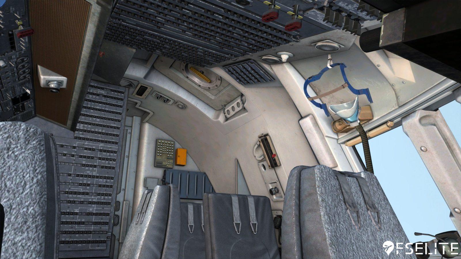FSElite-Exclusive-Just-Flight-747-Classi