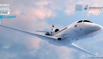 Falcon8X Screenshoot1.jpg.fc10cf7458b370373a0b4fa19563ff88