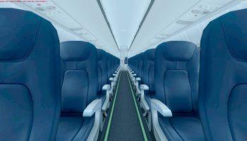Milviz Previews ATR Cabin And Cockpit FSElite 1