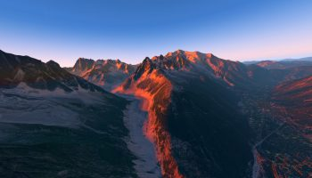 Mont Blanc Taburet FSElite (11)