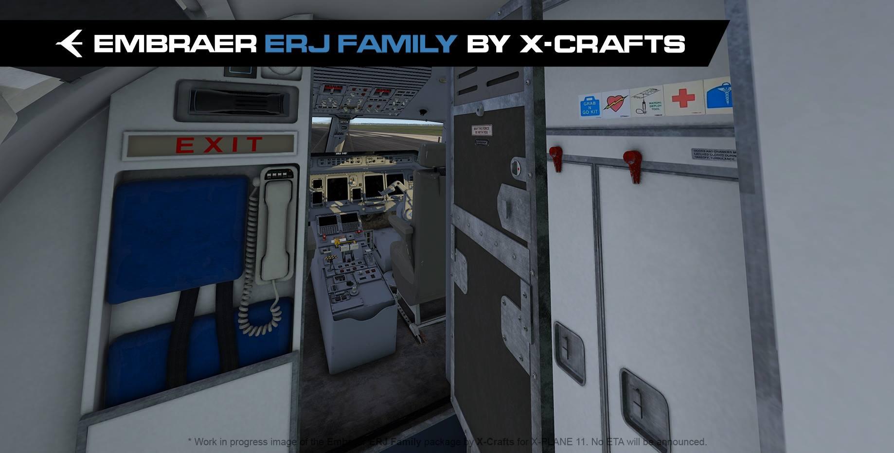 X Crafts Cabin (5)