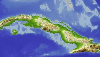 Cuba Photo Sim Labs