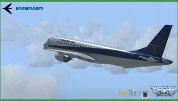 Feelthere Embraer P3dv4 (2)