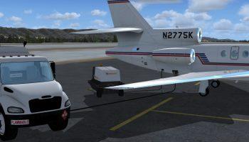 Flysimware F50 Beta V1.8 Fselite (3)