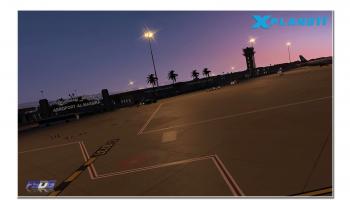 Fsdg Coming X Plane (1)