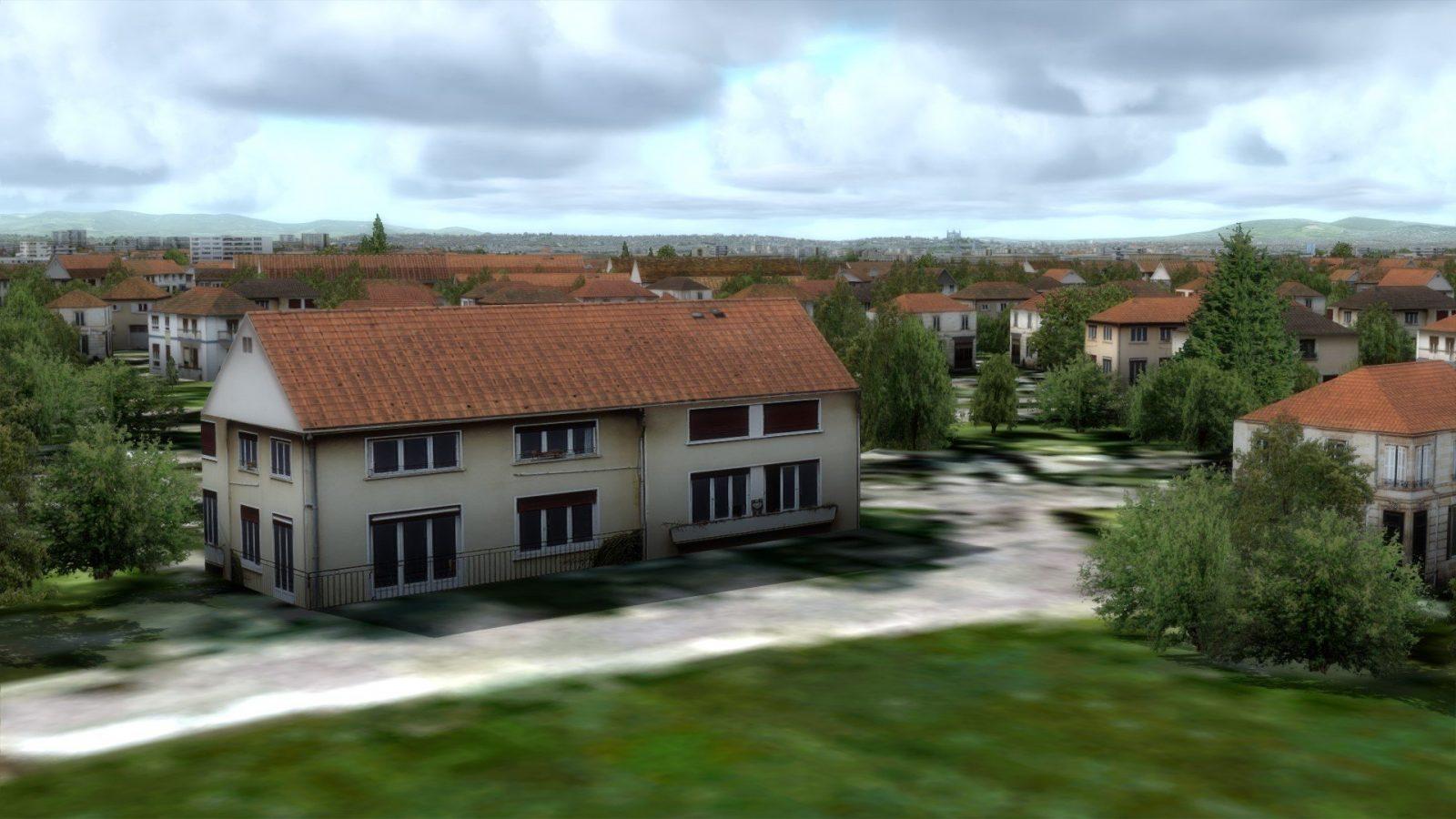 orbx-buildings-hd-previews-10-1600x900.j