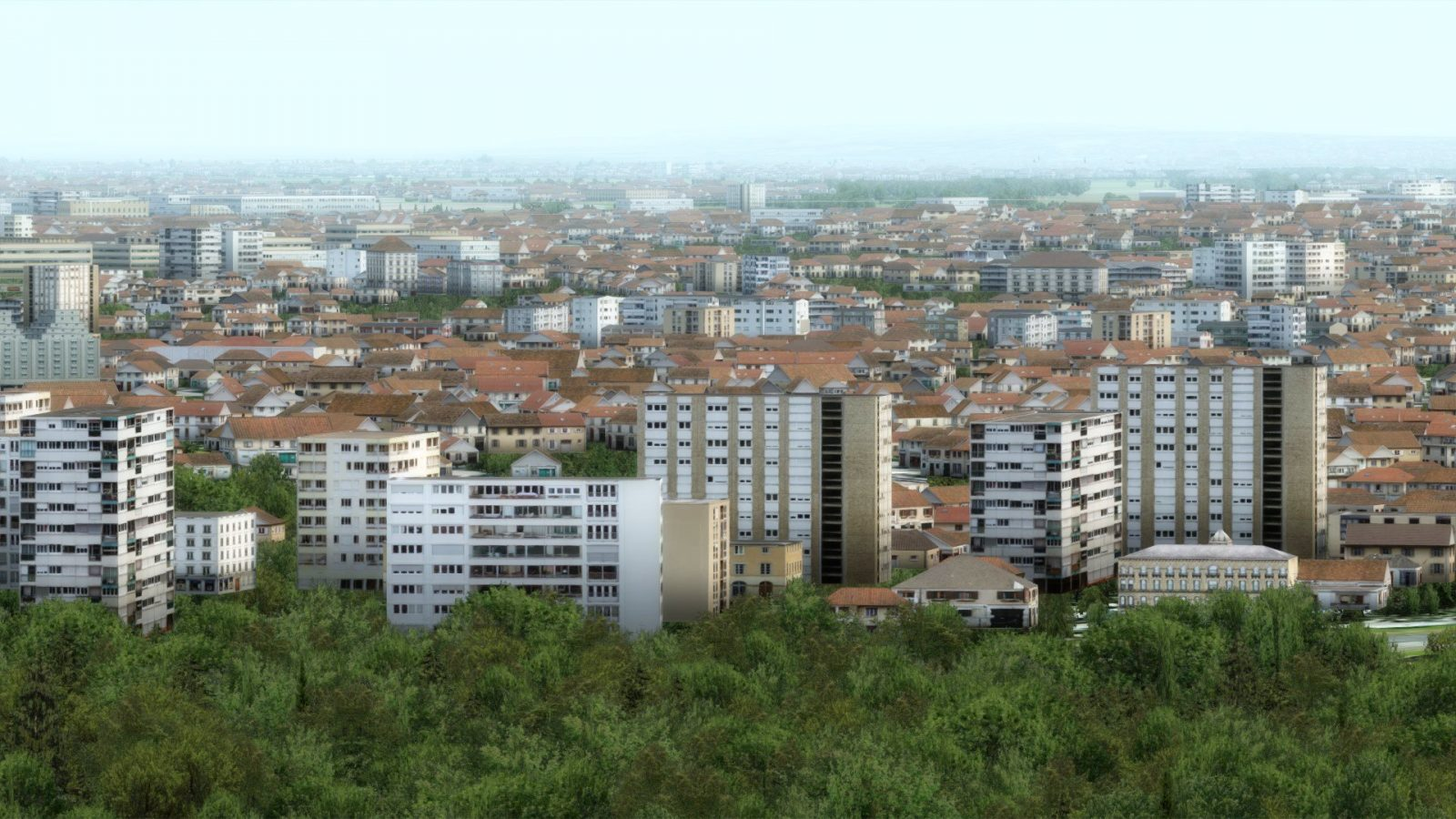 orbx-buildings-hd-previews-11-1600x900.j
