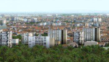 Orbx Buildings Hd Previews (11)