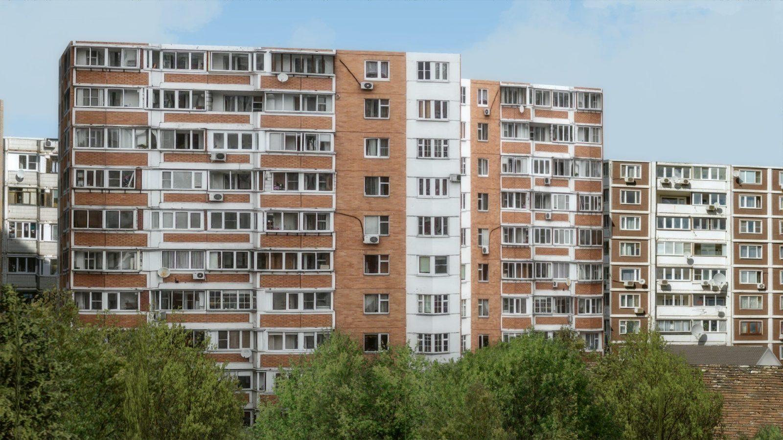 orbx-buildings-hd-previews-14-1600x900.j