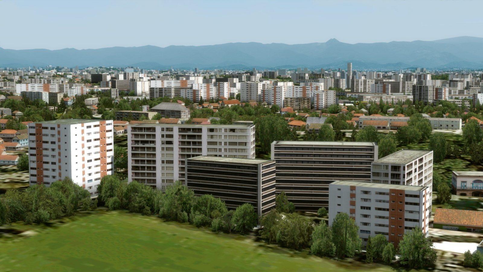 orbx-buildings-hd-previews-15-1600x900.j