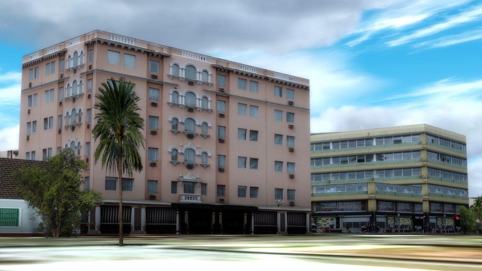 orbx-buildings-hd-previews-17-1600x900.j