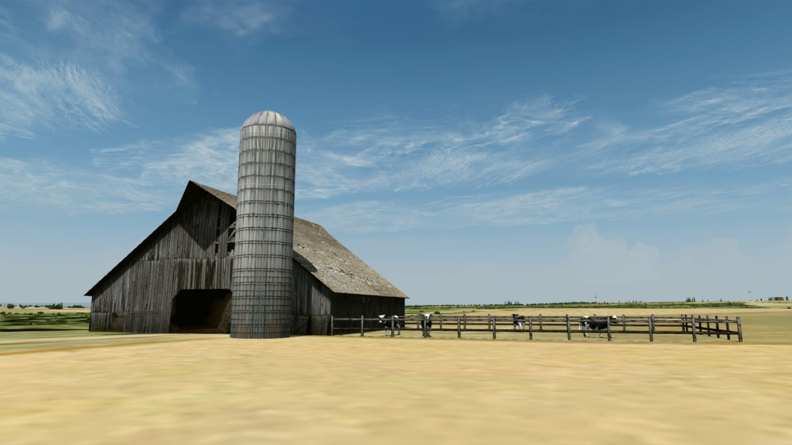 orbx-buildings-hd-previews-19-1600x900.j