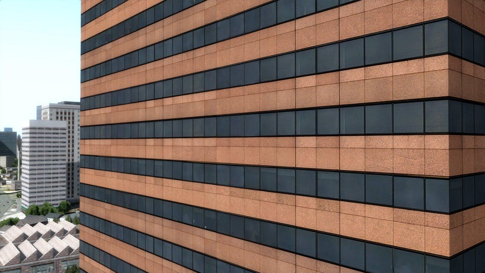 orbx-buildings-hd-previews-6-1600x900.jp