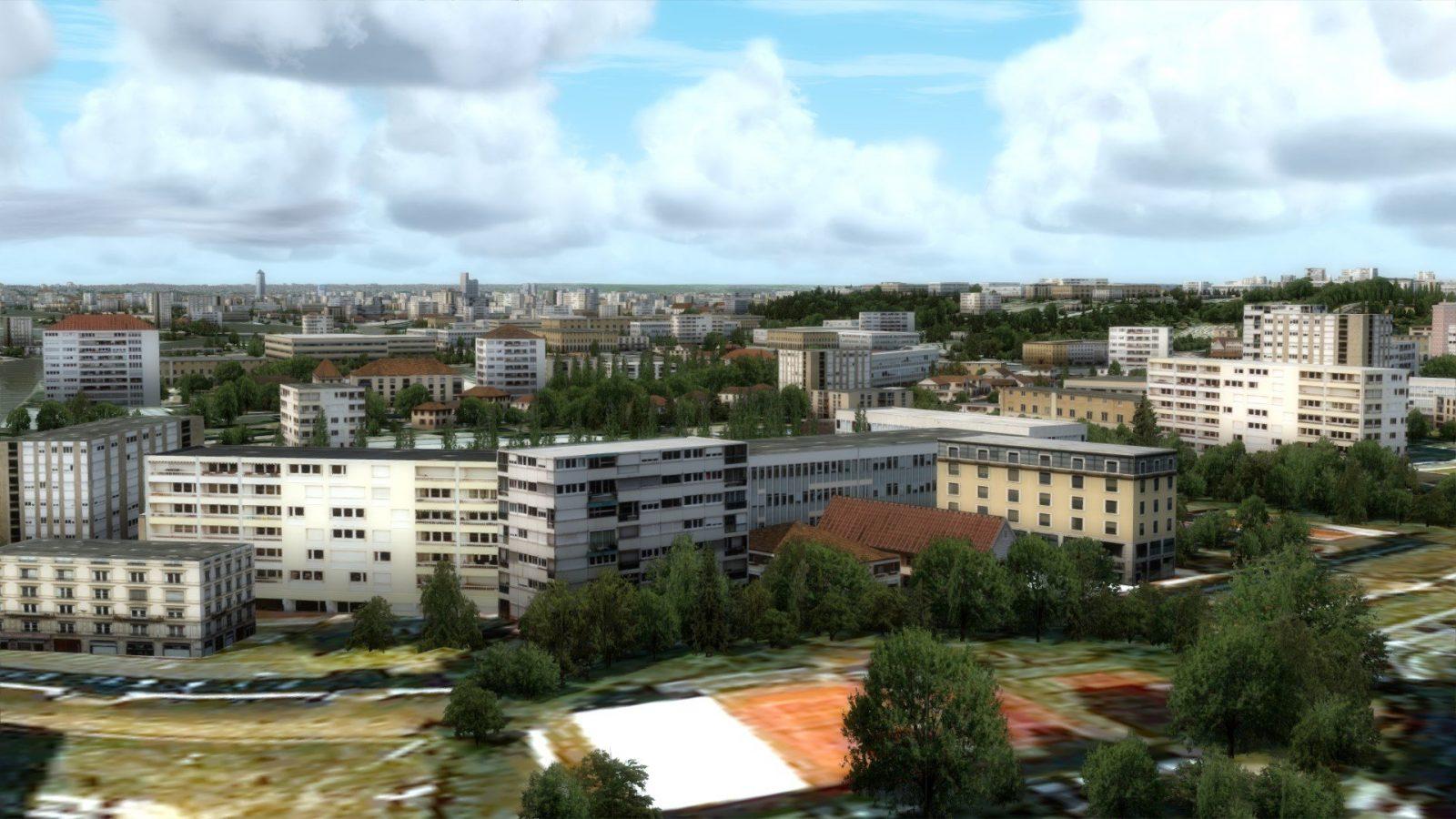 orbx-buildings-hd-previews-8-1600x900.jp
