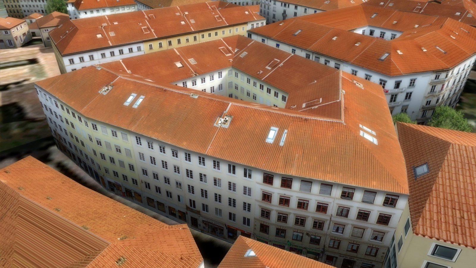 orbx-buildings-hd-previews-9-1600x900.jp
