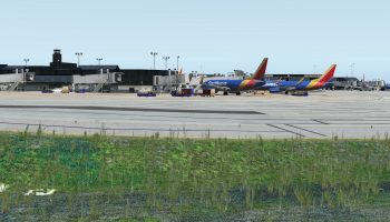 Vertical Simulations Bwi X Plane 11 01