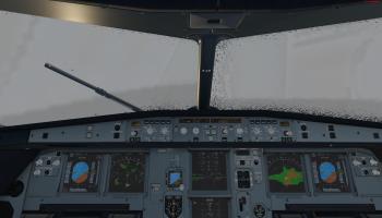 A320 19