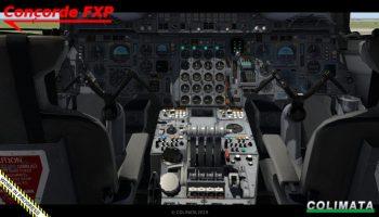 CONCORDE FXP 01.thumb.jpg.4b71e35ef7f2c7ba7eccc51ea9055b09
