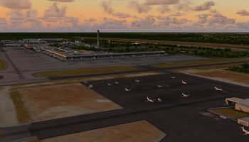 FSimStudios Provides Update On Projects FSElite