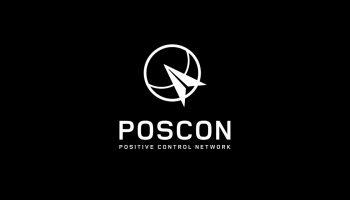 POSCON ✈️ Crossing ✈️