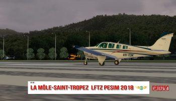 Preview2 V1.5 LFTZ 2018