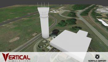 Vertical Simulations Norfolk Airport X Plane 11 (4)