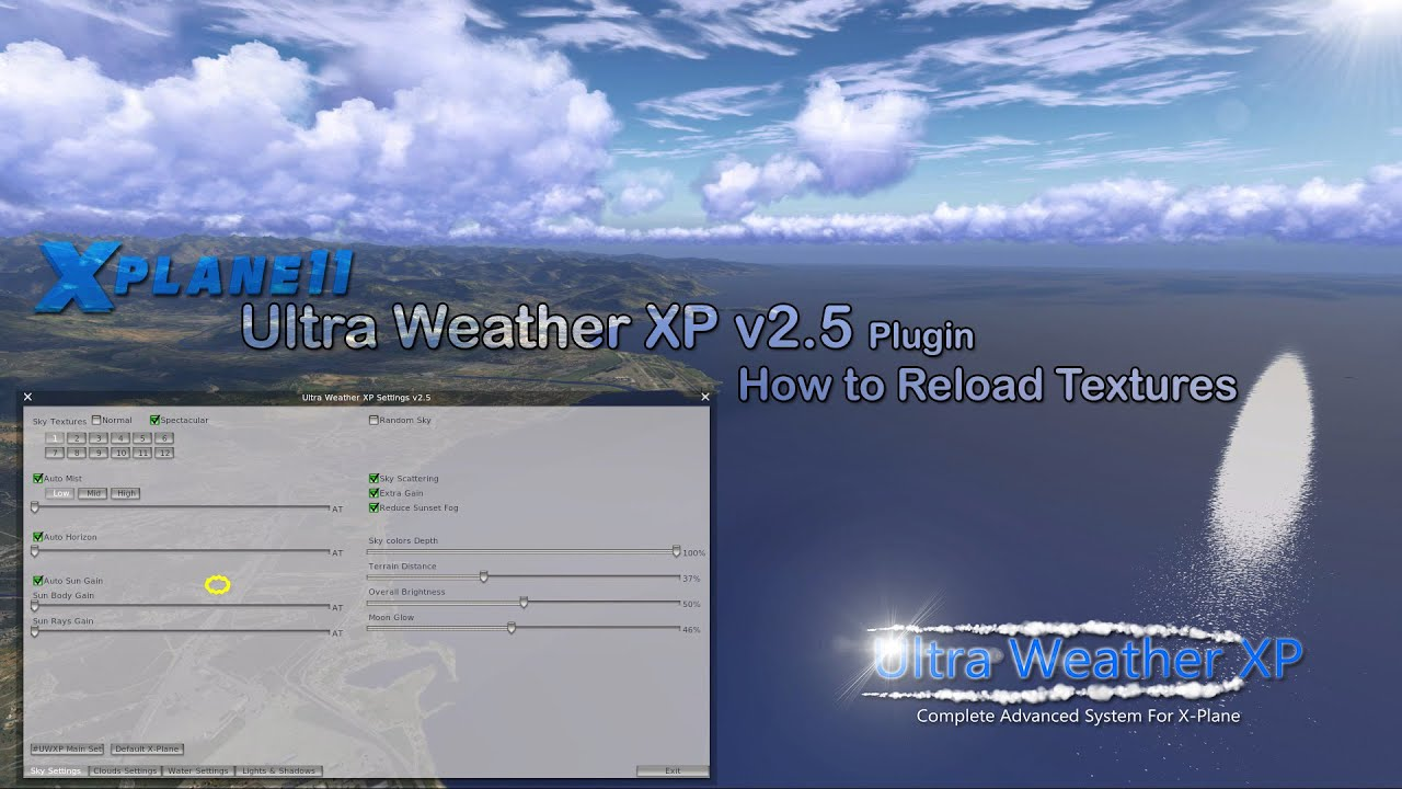 X-Plane-11-Ultra-Weather-XP-v2.5-Reload-