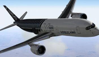 A350 11