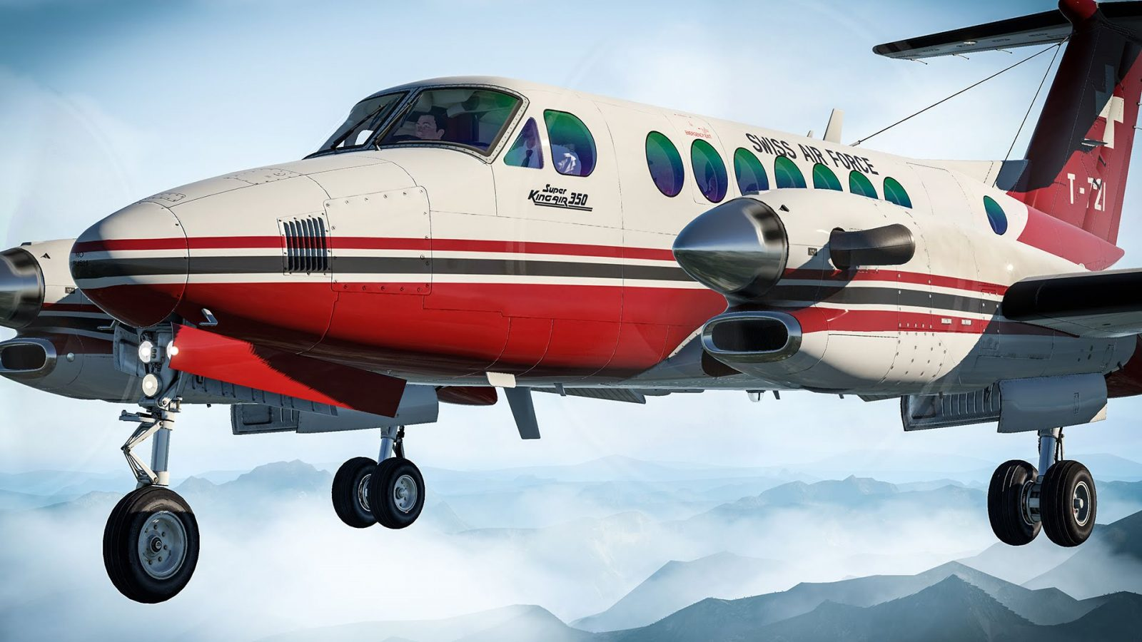 airfoillabs-king-air-350-1-1600x900.jpg