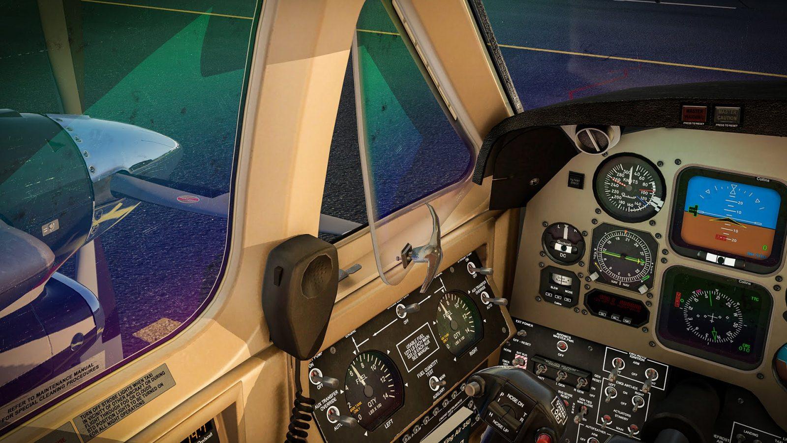airfoillabs-king-air-350-10-1600x900.jpg