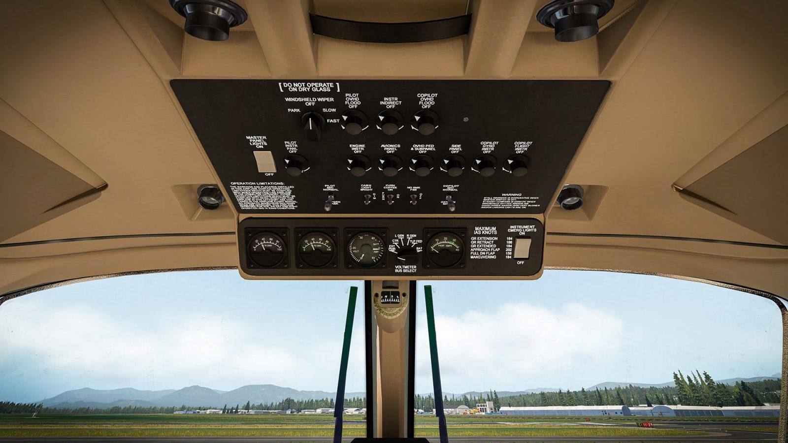 airfoillabs-king-air-350-12-1600x900.jpg