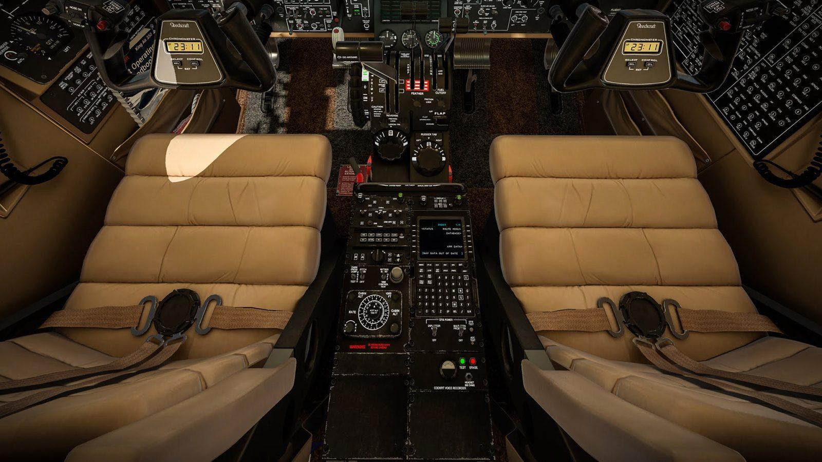 airfoillabs-king-air-350-13-1600x900.jpg