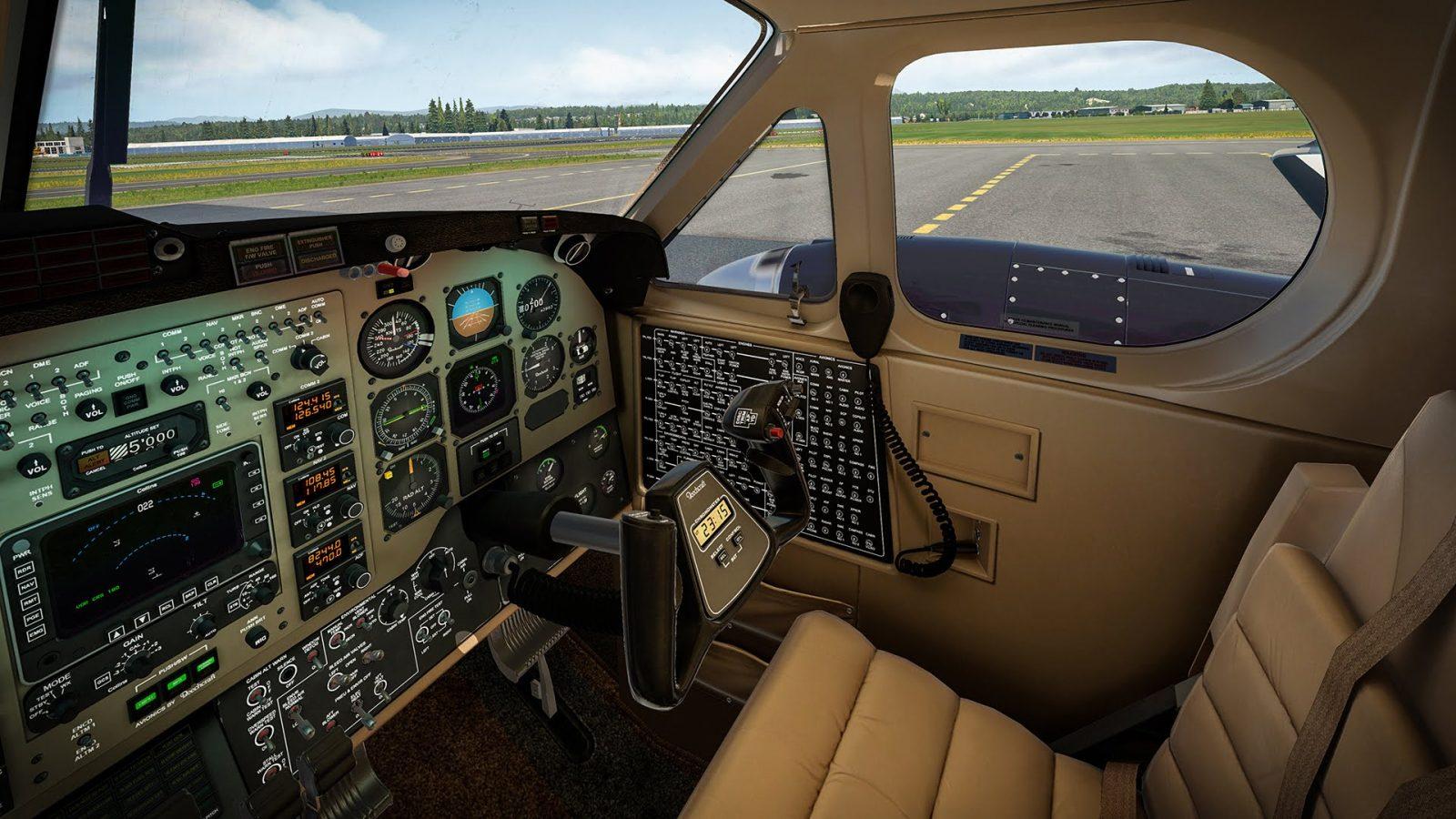 airfoillabs-king-air-350-14-1600x900.jpg